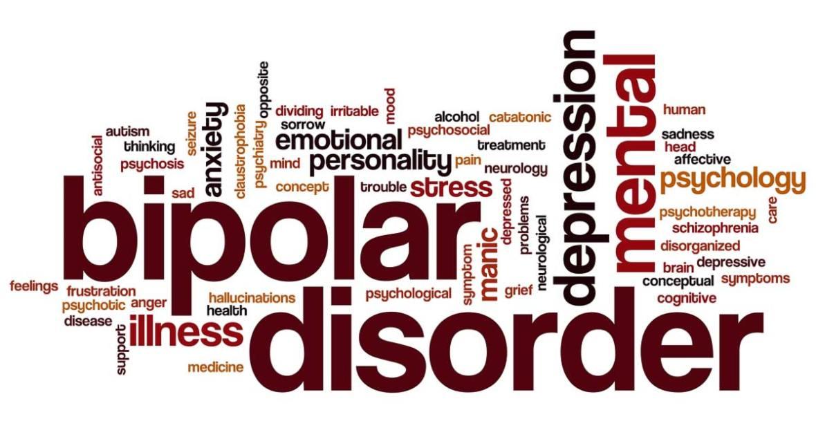 Bipolar-2